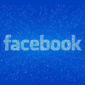 هل يساهم إستخدام عدد كبير من الوسوم في مشاركات فيسبوك في زيادة التفاعل؟