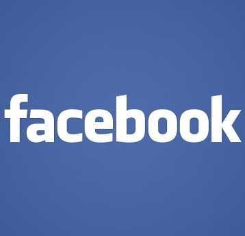 فيسبوك تختبر ميزة بيع المنتجات في الجروبات
