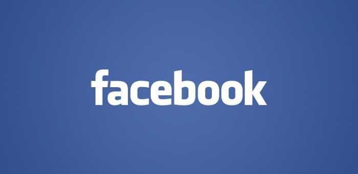 فيسبوك - الهاشتاج