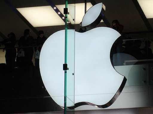 آبل هي العلامة التجارية الأفضل لهذا العام بالنسبة للهواتف الذكية والحواسب اللوحية