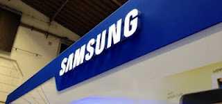 خدمة Samsung Cloud Print ستنطلق مع تطبيق لأجهزة أندرويد في يونيو القادم