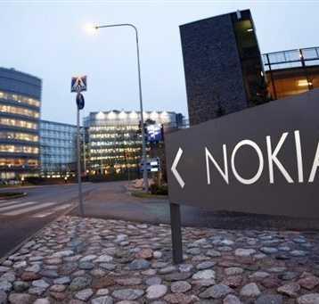 صفقة إستحواذ مايكروسوفت على شركة نوكيا سيتم إغلاقها رسمياً الشهر المقبل
