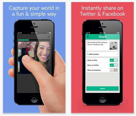 vine-for-iPhone