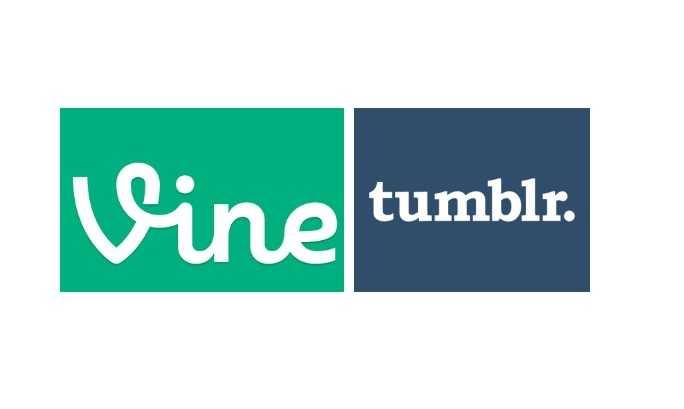 vine-tumblr