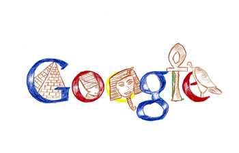 أبرز ما بحث عنه المصريين في جوجل خلال 2013 - صدى التقنية