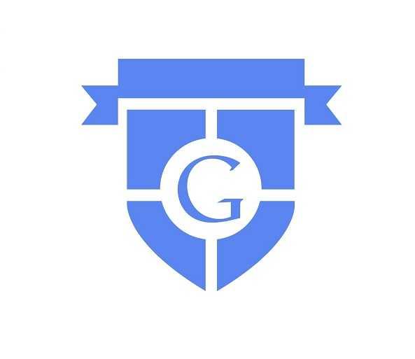 شعار برنامج سفراء جوجل للطلاب