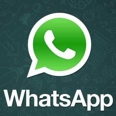 فيسبوك تستحوذ على Whatsapp مقابل 19 مليار دولار