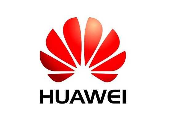 شعار شركة هواوي