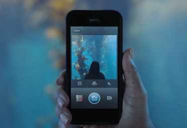 انستجرام تتيح للمستخدمين إمكانية مشاركة مقاطع فيديو قصيرة   صدى التقنية