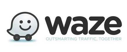 جوجل تقترب من الإستحواذ على تطبيق الملاحة الإسرائيلي Waze مقابل 1.3مليار دولار