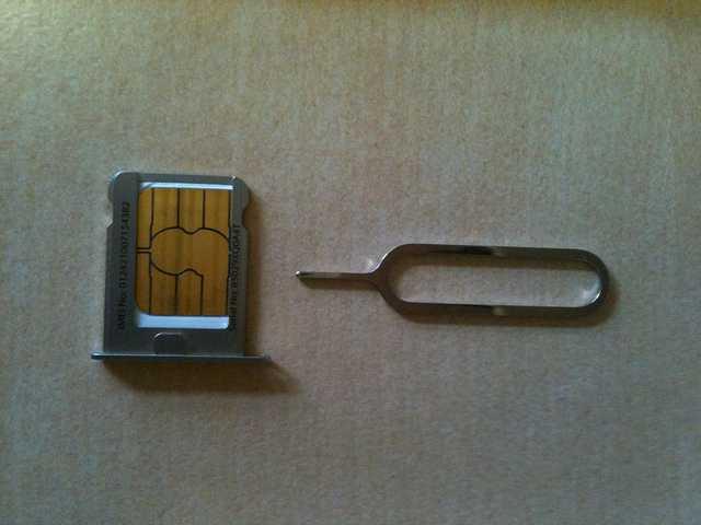 إكتشاف ثغرة في نظام التشفير في بطاقة SIM تتيح التنصت على المكالمات
