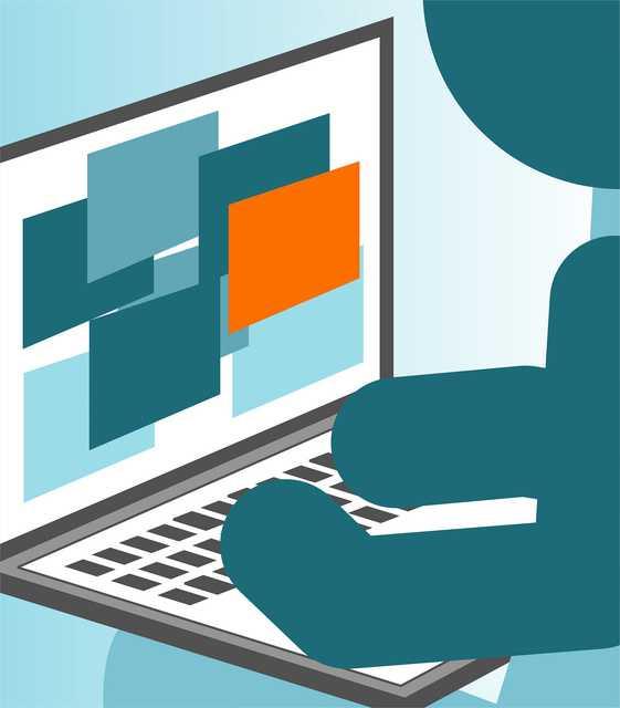 كيف تمنع الغش في إختبارات التعليم الإلكتروني؟