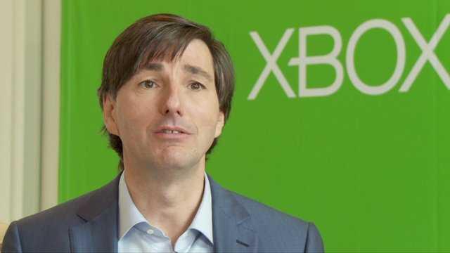Zynga تعين الرئيس السابق لقسم الترفه في مايكروسوفت كمدير تنفيذي لها