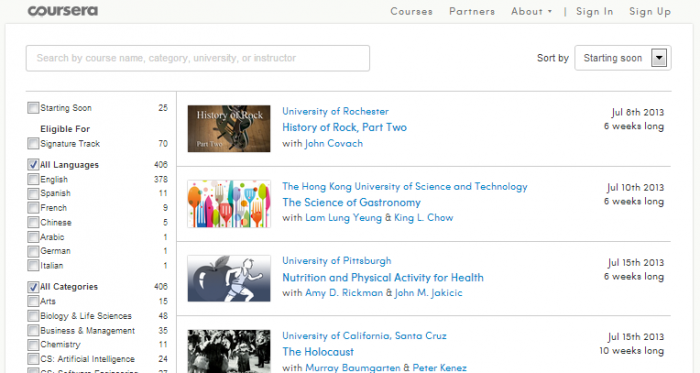 Coursera-2