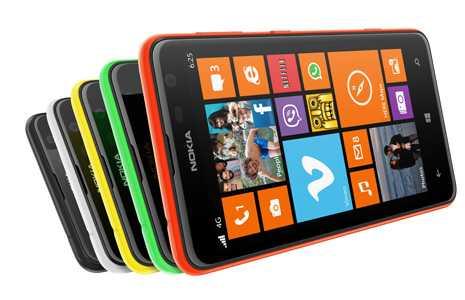 Nokia_Lumia_62