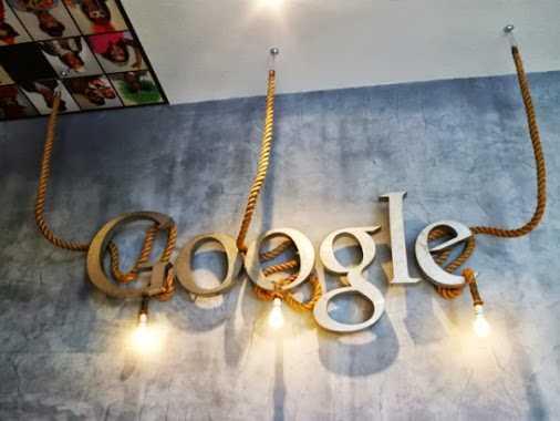 جوجل تقول أن الطلبات الحكومية تضاعفت خلال 3 سنوات - صدى التقنية