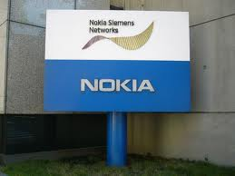 نوكيا تشتري حصة سيمنز في شركة نوكيا سيمنز نتوركس