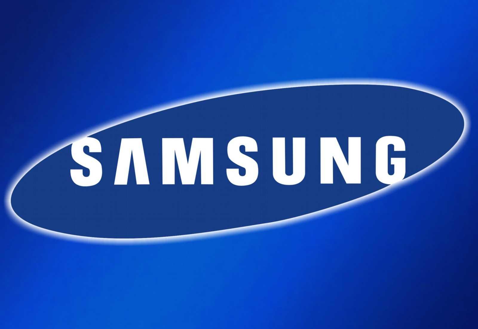 سامسونج ربما تعلن عن جالاكسي تاب 4 وجالاكسي Gear 2 نهاية هذا الشهر - صدى التقنية