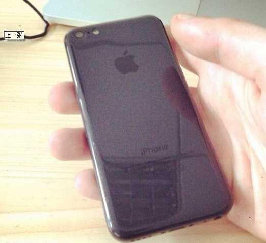 iphone-5c-black-1