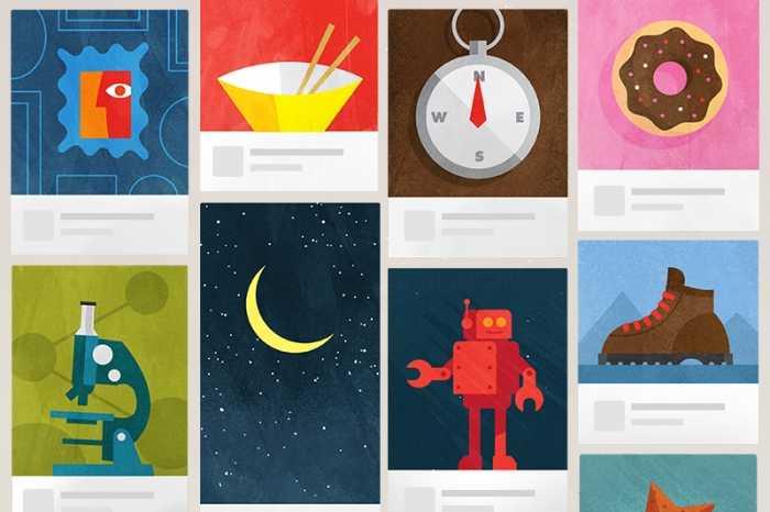 Pinterest تبدأ في إختبار ميزة المشاركات الترويجية