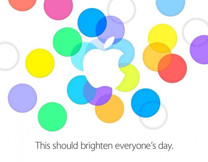 آبل تعلن رسمياً عن حدث في 10 سبتمبر المقبل للإعلان عن إصدار جديد من آيفون
