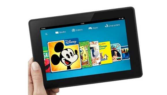 new-kindle-fire-hd-7
