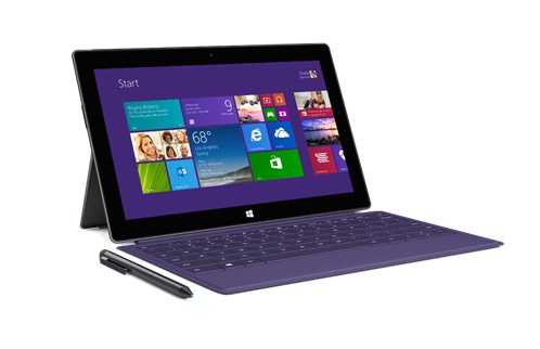 surface-2