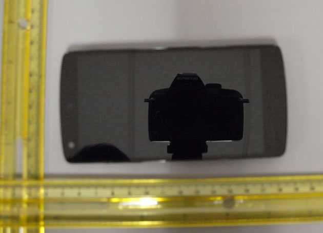 Nexus-5-fcc-front