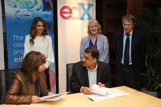 """"""" ادراك """" موقع تعليمي جديد سيترجم دورات edx للغة العربية"""