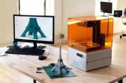 الطباعة ثلاثية الأبعاد وتأثيرها على حياتنا