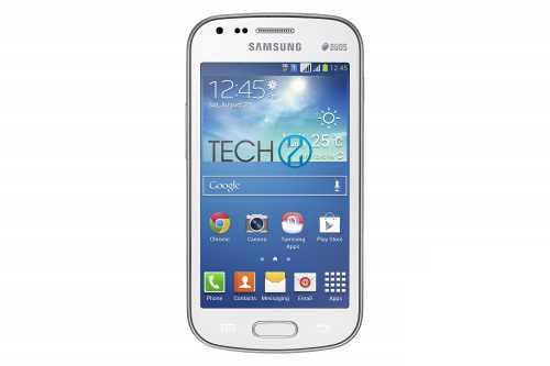 سامسونج ستعلن عن 2 Galaxy S Duos قريباً