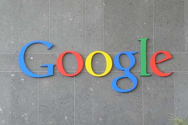 جوجل تعلن عن تطبيق Google Messenger لرسائل SMS - صدى التقنية