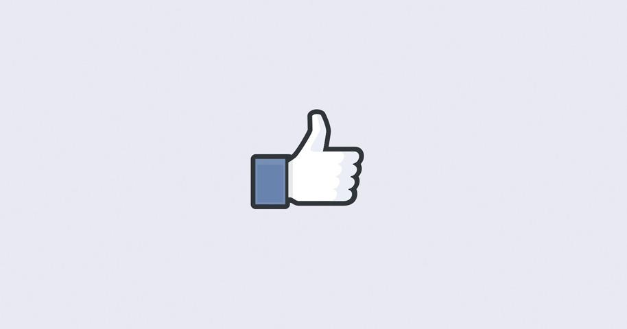 فيس بوك تخطط لإطلاق مساعد شخصي باسم Moneypenny