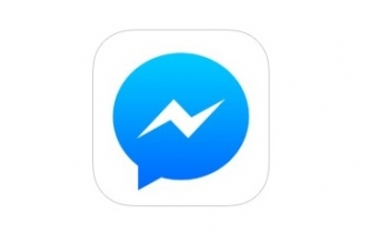 Facebook Messenger on the App Store on iTunes