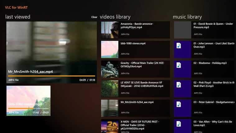 VLC-FOR-WINDOWS-8 (2)