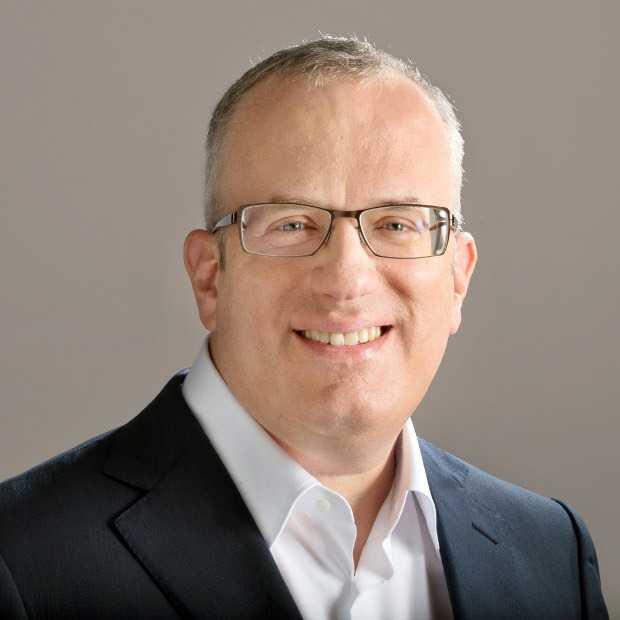 مدير تنفيذي جديد لشركة موزيلا سيركز على نظام تشغيل فايرفوكس خلال الفترة المقبلة