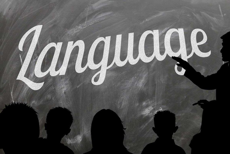 4 مواقع لتعلم اللغات بطريقة ممتعة