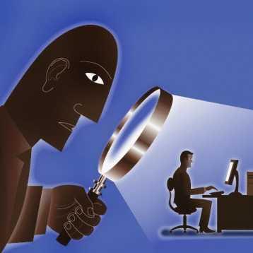 مصر تبدأ في مراقبة فيسبوك وتويتر وتطبيقات التراسل