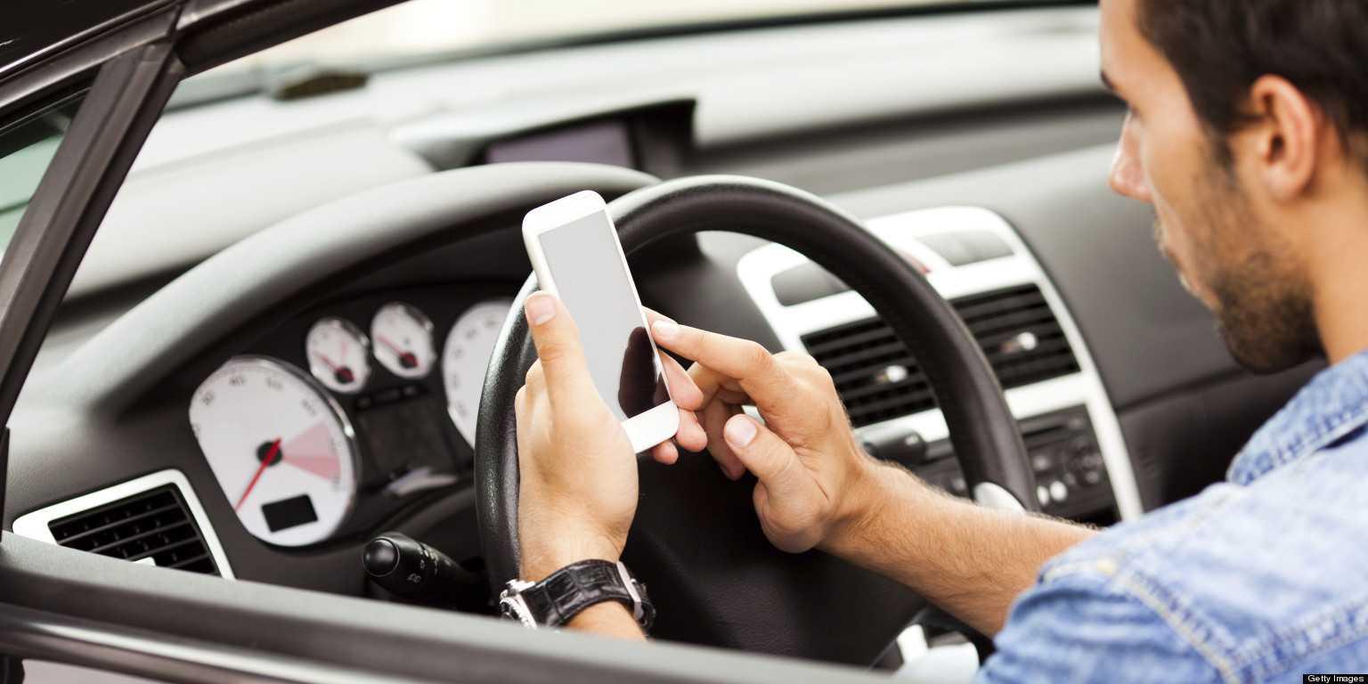 تطبيقك نديمك: أهم 10 تطبيقات لرفقتك في الطريق - صدى التقنية