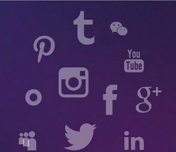 GWI: تمبلر هي الشبكة الإجتماعية الأسرع نموا