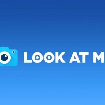 LOOK AT ME: تطبيق جديد من سامسونج لمساعدة مرضى التوحد