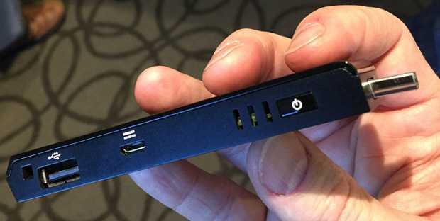intel-compute-stick اصغر كمبيوتر في العالم
