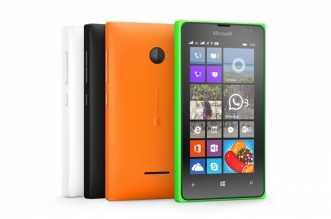 Lumia435-لوميا435