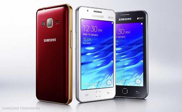 Samsung-Unveils-the-Samsung-Z1-the-First-Tizen