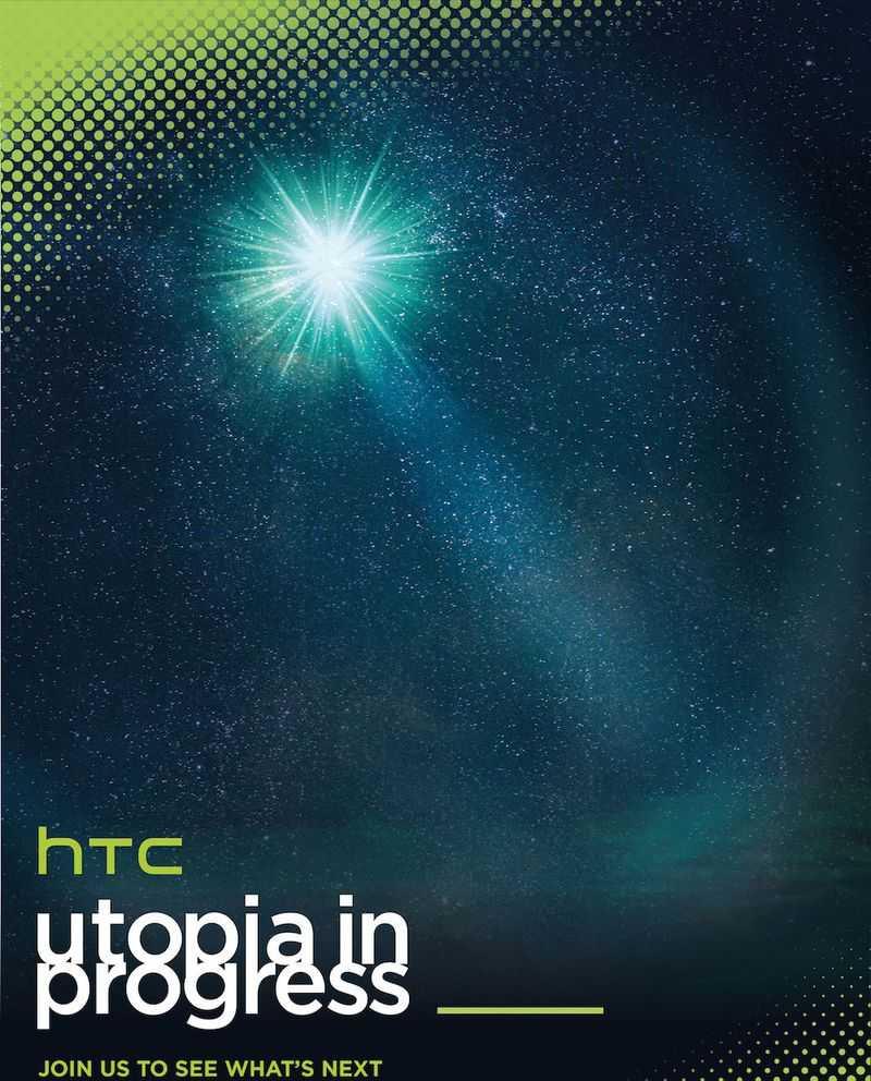 htc-one-m9-mwc