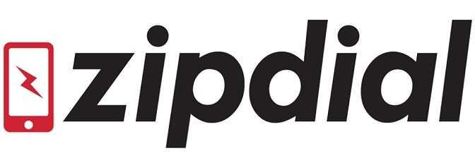 zipdial-logo