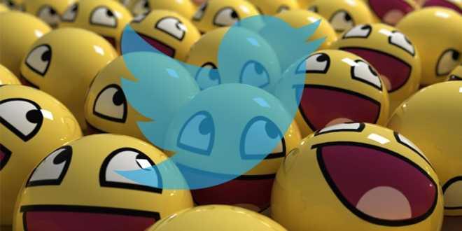 8 تويتات عربية عن التكنولوجيا ستجبرك على الضحك