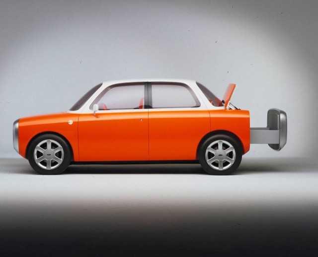 Ford_021C_concept_car_Mark_Newson-