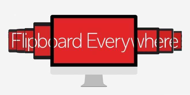flipboard-for-web