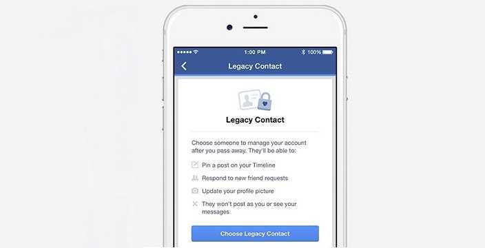 legacy-contant-facebook